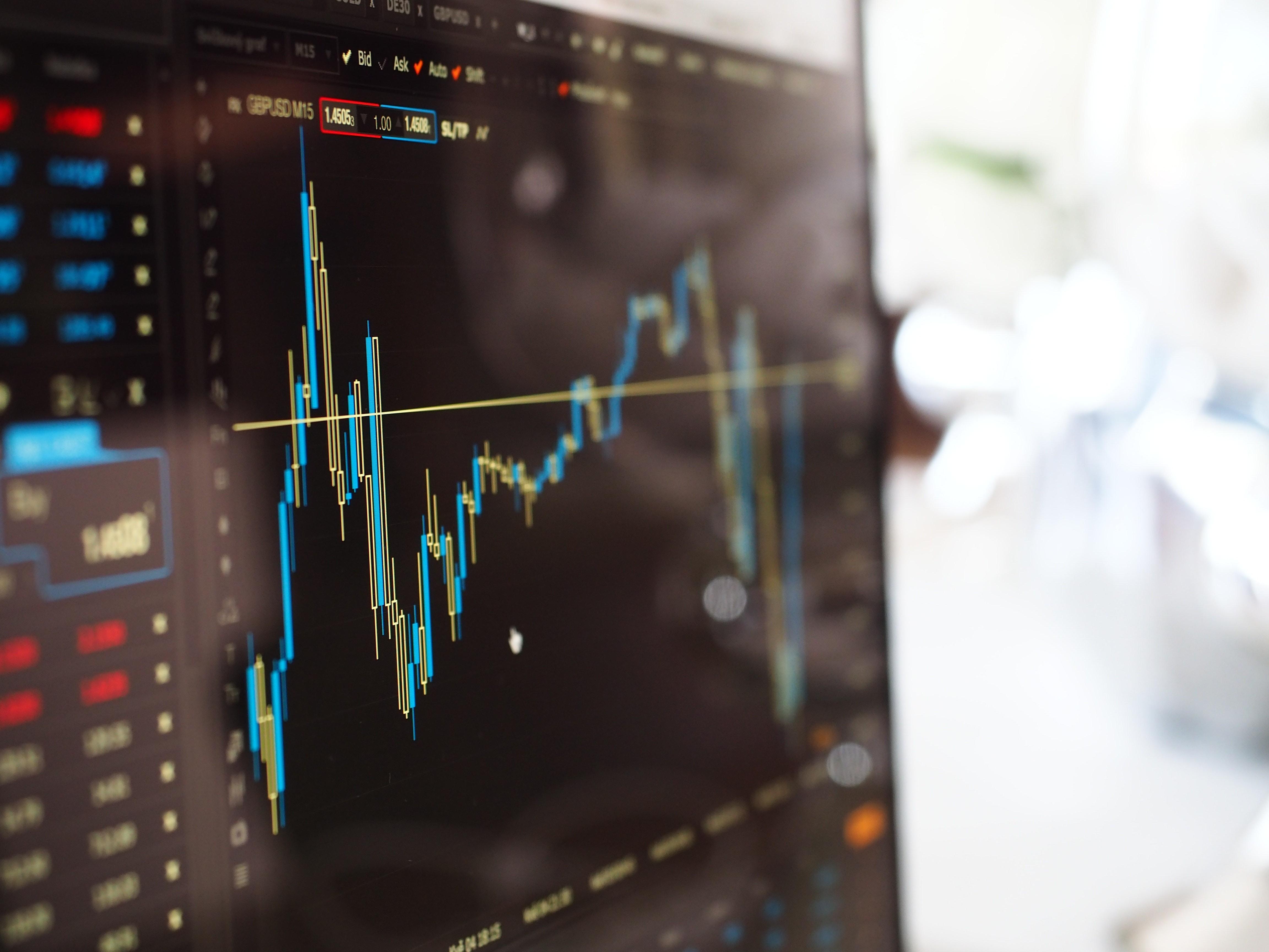 Capa - Ventiur Aceleradora conquista posto de investidora mais ativa em número de startups investidas