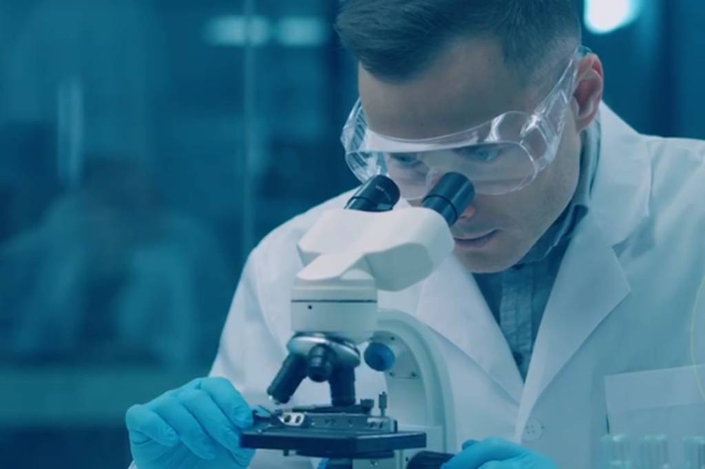 Capa - Hélice Network: Instituto Hercílio Randon apresenta nova fase no desenvolvimento de pesquisas disruptivas