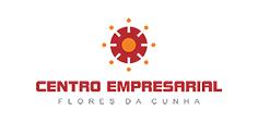 Centro Empresarial